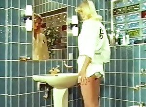 Pissing;Hardcore;Group Sex;Vintage;Danish;Retro Retro Pissing