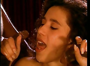 Anal;Cumshots;Double Penetration;Threesomes;Vintage Prima 17