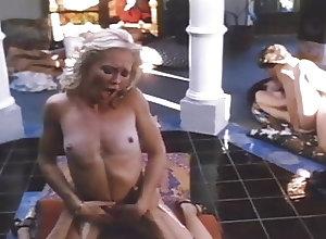 Group Sex;Hardcore;Vintage Xtremes