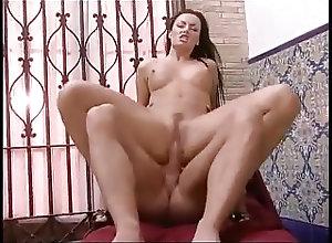 Hardcore;Vintage Klassischer Porno 11