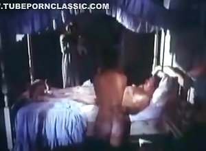 Threesome,Hairy,Old+Young,Bedroom,Girlfriend (BD) Tucking My...