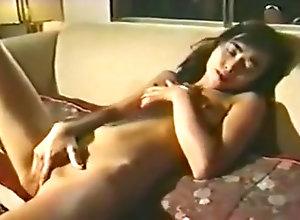 Masturbation,Asian,Vintage jpn vintage porn25