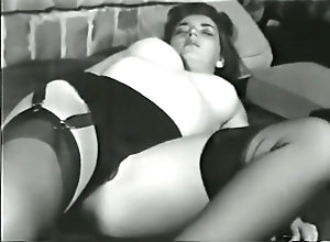 Softcore,Vintage,Classic,Retro,Big Tits,Amateur,Softcore Softcore Nudes...