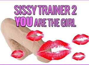 audio;sissy;sissy-training;sissification;homoerotica;homo-audios;sissy-training-clips;sissy-mesmerize;sissy-maker;gay-maker;homo-maker;audio-versions;audio-4-sissies;goddess-lana;camp-sissy-boi,Twink;Fetish;Gay;College;Vintage;Amateur;POV;Verified Am Sissy Trainer 2...