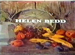 helen b Helen Bedd
