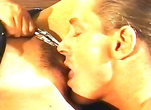 Facial,IR,Anal,DP,Lesbian,Black,Latin,Asian,Moana Pozzi,Nikki Dial,Francesca Le,Meekah,Brooke Ashley,Marc Wallace,Jon Dough,Julian St. Jox Double Crossings