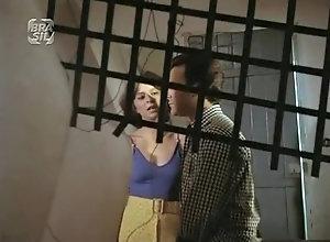 Softcore,Marcelo Coutinho,Matilde Mastrangi,Patricia Scalvi,Wilson Sampson Depravacao: Orgia...