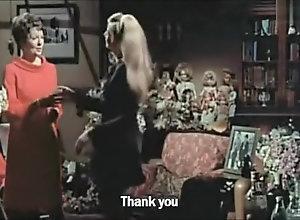 Lesbian,Vintage,Classic,Retro,Mature,Russian,Russian,tv The Killing Of...