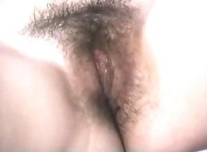 Lesbian,Masturbation,Brunette,Blond,Vintage,Classic,Retro,Hairy,Amateur,Teens,Young (18-25) Teen Test Vol.3