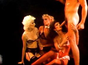Facial,Lesbian,Kimberly Carson,Danica Rae,Lisa Lake,Lynnz,Amy Copeland,Hershel Savage,Craig Roberts,Frank Brandt Sex Star
