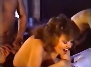 Anal,Group Sex,arse,Party,Vintage Colleen Brennan...