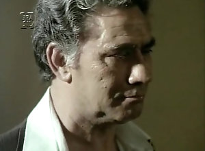 Softcore,Claudio Cunha,Raja de Aragao Karina, Objeto do...