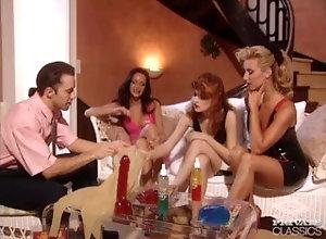 privateclassics;group;vintage;retro;anal;orgy;hardcore;toy;fetish;kinky;cumshot;facial;pornstar;kate;more;fovea,Orgy;Blowjob;Cumshot;Hardcore Private Classics...