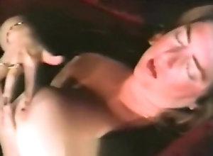 Masturbation,Vintage,Classic,Retro,Big Tits,Hairy,Small Tits,Mature,Hirsute,Knockers,Masturbating,Mature,Natural Pussy,Plumper Busty Plump...