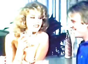 Compilation,Vintage,Classic,Retro,Cumshot,Doggystyle,Classic,Queen,Vintage Shauna Grant...