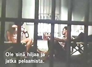 Vintage,Classic,Retro,Medieval medieval sex movies