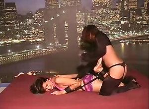 Vintage,Classic,Retro,Fetish,Vintage Best sex video...