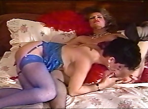 amy c,Babe,Beauty,Bedroom,blond big tits,Blonde,Bombshell,Couple,fan,Hairy,Interracial,Kitchen,Knockers,Lesbian,Natural Boobs,nubile,Passionate,Redhead,Sneezing,Threesome,tight,Vintage,wild,Young (18-25),Jessica Longe,Aurora Lee,Brooke West,Buffy Dav La Sex De Femme 3