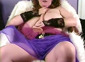 Masturbation,Big Boobs,Sex Toys,Fingering,BBW,Bombshell,Classic,Couple,Dancing,Ethnic,luxury,miami,Oldy,Queen,red a,Screaming,Toilet Twin Pyramids part 2