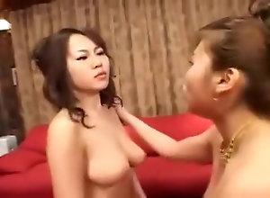 Lesbian,Vintage,Classic,Retro,Big Tits,Japanese,Tokyo japanese sexfight2