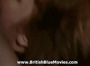 britishbluemovies;retro;british;interracial;vintage;big;dick;english;black;big;tits;bbc,Hardcore;Pornstar;Vintage;British,Sarah Jane Hamilton;Sean Michaels Sarah Jane...