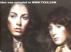 Softcore,Vintage,Classic,Retro,Classic,Softcore Cinderella (1977)...