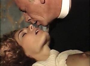 Facial,Anal,Creampie,Latin Concetta Licata
