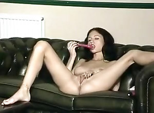 Brunette,Sex Toys,Adultery,Bombshell,Classic Hottest classic...
