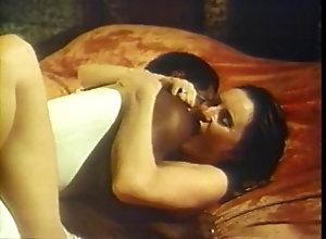 vcxclassics;big;boobs;retro;slow;motion;romance;romantic;romantic;fuck;wife;husband;couple;vintage;classic;bush,Big Tits;Blowjob;Cumshot;Hardcore;Vintage Slow Motion Fuck