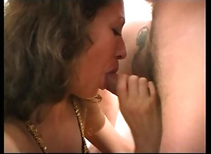 oldstyleporn;pornstar;old-style;vintage;sex;classic-of-porn;sexy;hard;big-cock;retro;ass-fuck,Amateur;Babe;Big Dick;Hardcore;Anal;Vintage;Italian;Arab Arabian Anal Tales