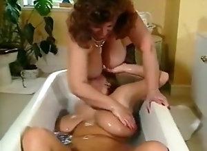 Lesbian,Big Boobs,big tits lesbians,Boobs,Knockers Big tits lesbians!!!