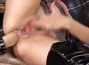 Anal,Vintage,Classic,Retro,Threesome,Big Tits,Latex,Big Cock,Fetish,Jock,MILF,riding dick,Vintage Vintage milfs...