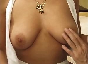 Masturbation,Brunette,Vintage,Classic,Retro,Big Tits,Hairy,Small Tits,German,Skinny,Teens,Sucking Sucking and...