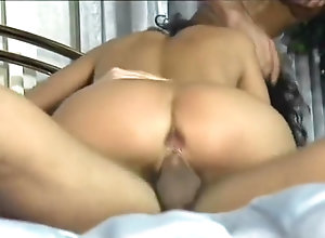 Anal,Shaved,Double Penetration,Brunette,Vintage,Classic,Retro,Threesome,Big Ass,Small Tits,German,Mature,MILF,German,MILF,Threesome German threesome...