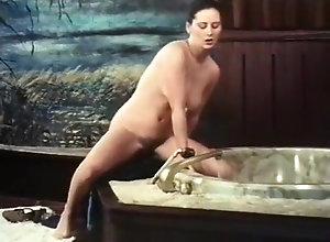 Threesome,Big Boobs,Stockings,Cunnilingus,Small Tits,Danish,Hardcore Danish Hardcore 121