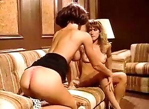 Lesbian,barbara d,Dare Carol Cummings...