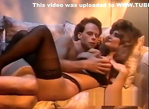 Vintage,Classic,Retro,Big Tits,Public,Boobs,Wendy Whoppers Wendy Whoppers in...