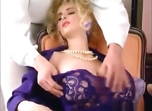 Blond,Vintage,Classic,Retro,Big Tits,Blowjob,Cumshot,Blonde,Blonde,Boobs Wendy Whoppers...