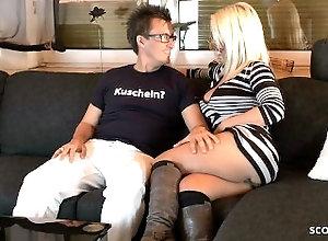 big-boobs;mom;mother;german;milf;big-natural-tits;creampie;cum-inside;conny-dachs;german-vintage;german-retro;big-tits;usertreffen;deutsch;deutsche-mutter,Amateur;Big Tits;Blonde;Creampie;Hardcore;MILF;German;Verified Amateurs Reife Deutsche...