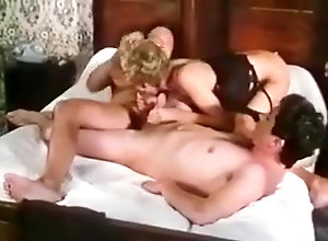 Anal,Double Penetration,Teen (18/19) James Bande O.S.SEX