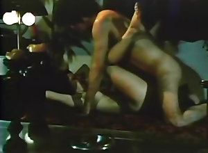 Facial,athletic,Bombshell,Bus,College Girl,Desk,Experienced,Facial,Friend,Game,Hairy,Jacuzzi,Librarian,Nurse,Old & Young (18-25),Orgy,school,seduction,Shower,Student,Sucking,Tugjob,Vintage,Young (18-25),Barbara Davies,Billy Stavry,Buck Taylor,Cin Hottest facial...