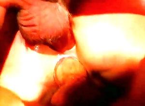 Facial,Anal,DP,Lesbian,Vanessa Chase,Kaylan Nicole,Marilyn Martyn,Chayse Manhattan,Norma Jeane,Tom Byron,Randy West,Jon Dough Misfits 2
