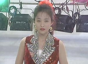 Kaori Kirara Fuzz Vol. 73:...