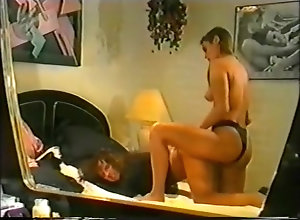 Latin,Boss,casual,Home,Married,Vintage Casual Sex