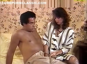 Vintage,Classic,Retro,Blowjob,Jock,Wife Wife and another...