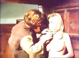 Blond,Vintage,Classic,Retro,German Siegfried Das...