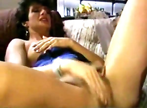 Vintage,Classic,Retro,Small Tits,Blowjob,Cumshot,Hardcore,andy west,Vintage Sharon Mitchell...