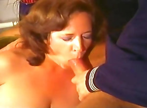 Brunette,Blond,Vintage,Classic,Retro,Cunnilingus,Old and Young,Blowjob,Mature,MILF,Step Fantasy,daughter,Friend,Mom The mom fucks the...