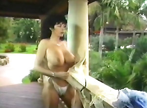 Vintage,Classic,Retro,Big Tits,Hairy,Striptease,MILF,Nipples,Nipples Ice Tea For...