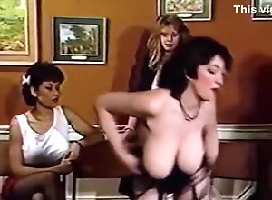 Softcore,Vintage,Classic,Retro,Big Tits,Striptease,British,Teens,Boobs,Dancing,Knockers,school,Stripping,UK,Vintage SCHOOL FOR...